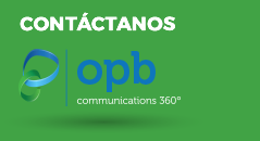 contacto icons copy